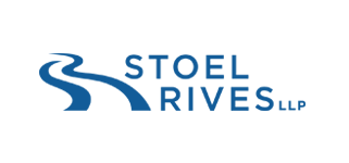 cleanstart-stoel-rives-llp-logo